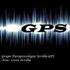17ºPrograma NOCHES DE MISTERIOS Y LEYENDAS CON GPS