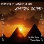 El Abrazo del Oso - Historia y Mitología del Antiguo Egipto