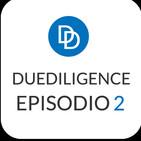 Episodio 2 - ¿Qué opciones profesionales existen dentro del sector financiero?