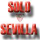 Solo el Sevilla | 01/04/2020