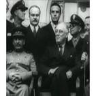Oliver Stone: La historia no contada de Estados Unidos 02 - Roosevelt, Truman y Wallace (Docufilia)