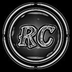 El Rincón Creativo 37- Electro pop ambiental