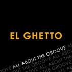El Ghetto - T9P1 - Arrancamos de nuevo!