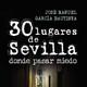 Voces del Misterio ESPECIAL: 30 lugares de Sevilla donde pasar miedo, la máquina Cronovisor