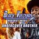 Block-Vusterds #054 - Undercover Brother