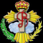 La Fibula 01 x 14 - Paso a Paso - Cofradía del Resucitado y Aparición de Jesús a Maria Magdalena