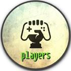 Maxtecuenta Players #90. Nintendo Switch ha sido Pirateada!!!