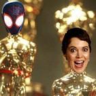 Oscars 2019. Repaso y salseos de la gala.