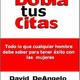 Dobla Tus Citas - David DeAngelo - Parte 01