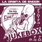 JUKEBOX 08 (7 enero 2016)