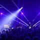 ESPECIALES: un día de libertad en el Bud Light Hellow Festival