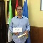 Entrevista con José Luis Camacho