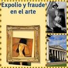 El Museo Británico o el esplendor del horror…Expolio y fraude en el arte.