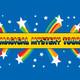 Programa 316 - Especial Magical Mystery Tour con Paco Pérez Bryan