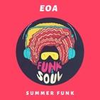 Emotion On Air: Summer Funk