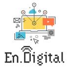 #40 Entrevista a Estela Gil (Enérgya-VM): Digitalizando utilities