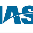 IASA y los Arquitectos de Software