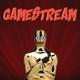Gamestream 6 - Videjuegos basados en peliculas