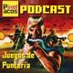 Pixelacos Podcast – Programa 27 – Juegos de Puntería