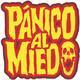 Simfonia Metàl·lica 13-5-18 Ent. Pánico al Miedo