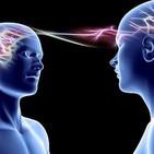 2x41 ¿Quién domina nuestra mente?