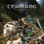 Trudvang Chronicles - El hijo de la batalla (12 de 12) - 1ª Parte