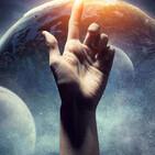 🔊 Música para Expansión de la Consciencia, Intuición y Crear Realidad Propia