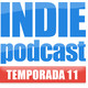 Indiepodcast 11x6 'Resident Evil 3 Remake, A Short Hike y Valorant'