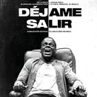 Déjame Salir (2017) #Intriga #Terror #Thriller #peliculas #podcast #audesc