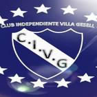 Alina Carretto - Pta Independiente Villa Gesell