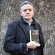 Entrevista a José Abad, autor de Chirstopher Nolan (Ed. Cátedra)