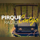 Pirque contigo radio jueves 17 de agosto 2017