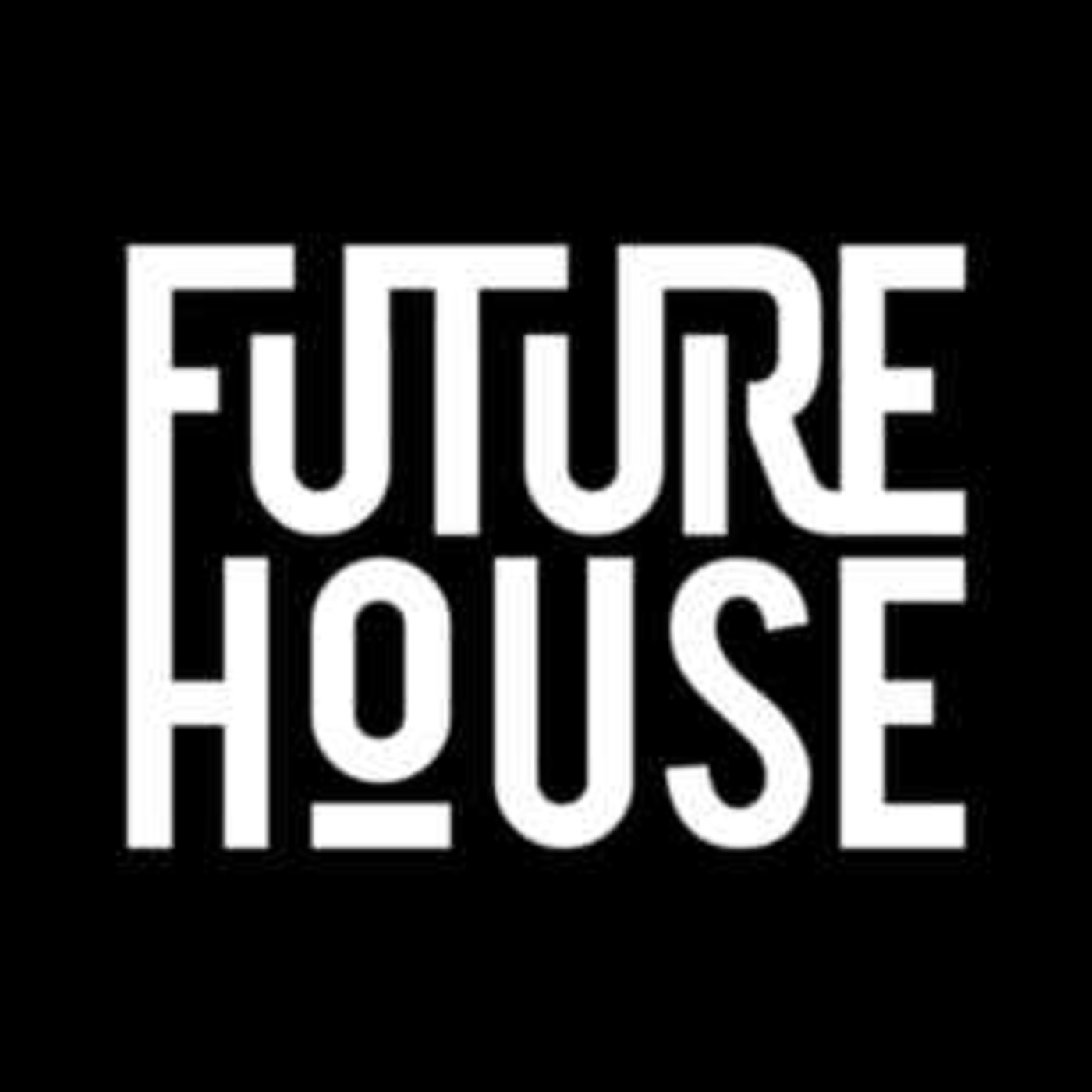 Futurehouse homesessions vol. 01