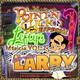 PNC Especial - La música de Point N'Click - Vol.2 - Leisure Suit Larry Reloaded