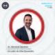 Audio de la semana Un Líder de Alta Ejecución por Dr. Herminio Nevárez