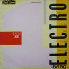 Electro Isaac Vol. 1