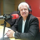 Entrevista a Gorka Zumeta-Radio 5 (RNE) 12.12.2017