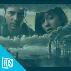 FDS Top: Los mejores episodios de 'Love, Death & Robots' (ep.31)