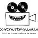 Greg Hetson, de Circle Jerks, presenta ContrastMallorca