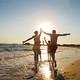 Disfruta de unas vacaciones saludables - Dr. Julio Maset