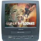 01x34 'Especial Remake a la era 2000 x 01' - SUPER 8 vs LOS GOONIES