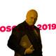 El Séptimo - 'Especial Oscars 2019'