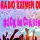 Radio krimen online - 6 de junio