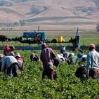 El Tribunal de Justicia de la UE enmienda la reforma laboral por discriminatoria