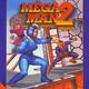RevoClásicos: Megaman 2