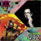 Hobbies & Zombies 432