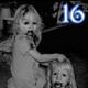 historias de terror 16