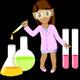 Mujer y ciencia (13)