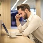 ¿Es buena idea DEJAR TU TRABAJO para iniciar un negocio?
