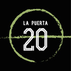 La Puerta 20 - 2x06